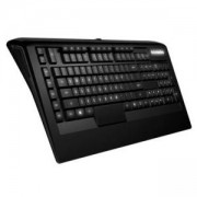 Геймърскa клавиатура Steelseries Apex 300 STEEL-KEY-64450