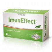 IMUNOEFFECT TABLETE A30