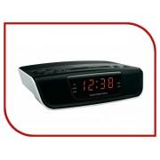 Часы Philips AJ 3123