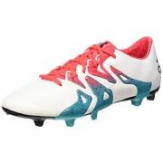 adidasX 15.3 Fg/Ag - Scarpe da Calcio Donna