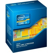 Core i3 4360 3.7 Ghz 4MB 1150 Box
