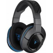 Casti Gaming Turtle Beach EAR FORCE STEALTH 400