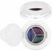 New Cid Cosmetics New Cid I-Gel Eye Liner Trio 3 x 095 g - EmeraldIndigoMidnig blue