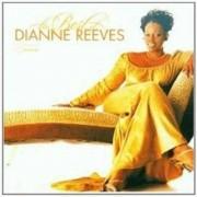 Dianne Reeves - Best Of (0724353586720) (1 CD)