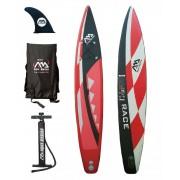 Paddleboard Aqua Marina RACE 427x71x15 cm