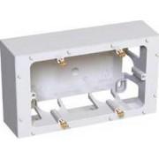 ALTIRA Kiemelőkeret IP20 Fehér ALB45444 - Schneider Electric