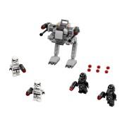 LEGO Soldat al Imperiului (75165)