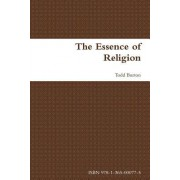 The Essence of Religion