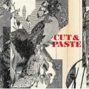 Cut & Paste by Richard Brereton