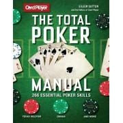 The Total Poker Manual