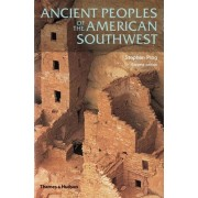 Ancient Peoples of the American Southwest by Professor Stephen Plog
