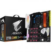 AORUS GA-Z270X-Gaming 9