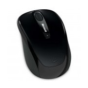 MOUSE 3 BUTOANE 1 SCROLL BLUTRACK WIRELESS USB 3500