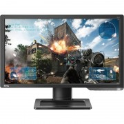 Monitor LED Gaming BenQ Zowie XL2411 24 inch 1ms Black