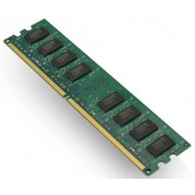 Memorie Patriot Signature DDR2, 1x2GB, 800 MHz