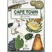 Discover the Magic - Cape Town by Jacana Media