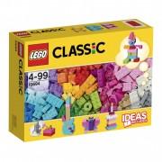 LEGO® CLASSIC Supliment creativ de culoare deschisă 10694