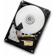 HDD Laptop HGST Travelstar 5K1000 1TB SATA3 5400 RPM 8MB cache 2.5 inch