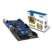 MB MSI B85-G41 PC Mate