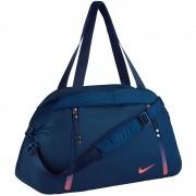 Bolsa Nike Auralux Club - Solid