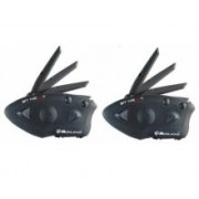 SET Pilot-Copilot Midland BT NEXT Twin Intercom