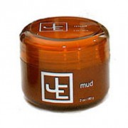 JE Hair Mud 2oz