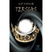 Tersias - G.P. Taylor