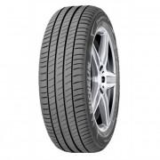 Michelin Neumático PRIMACY 3 205/55 R16 91 V