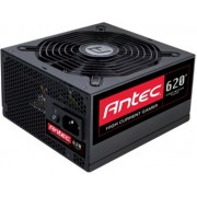 Antec HCG-620 620W ATX Zwart
