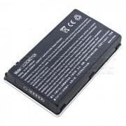 Baterie Laptop Hp Compaq Presario 235883-B21