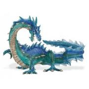 Safari Ltd Sea Dragon [Toy] (Japan Import)