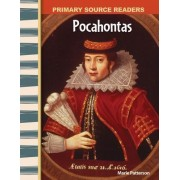 Pocahontas (Early America) by Marie Patterson