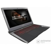 "Notebook Asus ROG 17,3"" G752VT-GC046D , GRAY"