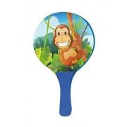 Solmar - Set de palas pequeñas mod. Monkey