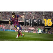 Joc consola EA Sports FIFA 16 Xbox One Download code