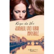 Jurnalul unei iubiri imposibile - Kaya De Vos