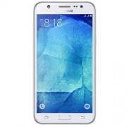 Galaxy J5 3G Dual SIM SM-J500H