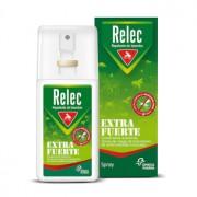 RELEC EXTRA FORTE SPRAY REPELENTE DE INSETOS 75ml