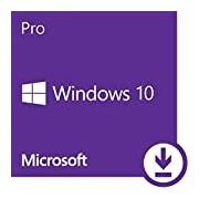 Win Pro 10 WIN 32 FR 1pk DSP OEI DVD,sistema operativo