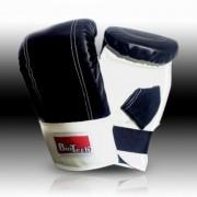 BioTech USA Vrecové rukavice na box