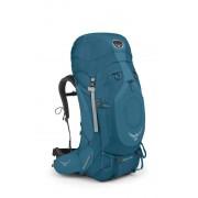 Osprey Xena 70 - Sac à dos randonnée Femme - bleu M (70 l) Sacs à dos randonnée