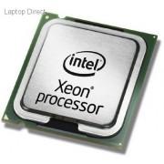 Intel Xeon 2.00 GHz Processor E5-2620 Processor