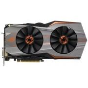 ASUS MATRIX-GTX980TI-P-6GD5-GAMING GeForce GTX 980 Ti 6GB GDDR5