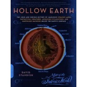 Hollow Earth by David Standish