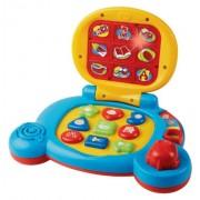 VTech - Baby's Learning Laptop
