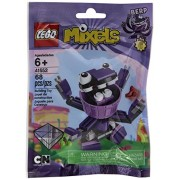 Lego Mixels Mixel Berp 41552 Building Kit