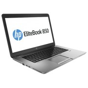 "HP Elitebook 850 G3, 15.6"" HD SVA AG, Intel Core i5-6200U ,UMA, 4GB DDR4, 500GB 7200, Webcam, kbd DP Backlit, Intel 8260 AC 2x2"