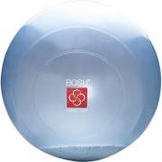 BOSU - BOSU® Ballast® Ball PRO