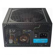 Seasonic SSR-650RT S12G Series 650W Power Supply