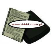 Bateria Asus P550 2600mAh Li-Ion 3.7V